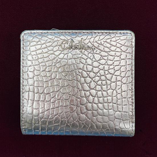 Wallet: Cole Hann
