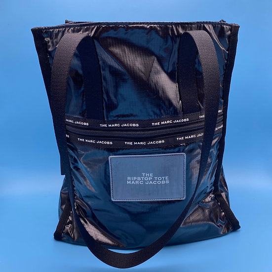 Bag- Marc Jacobs The Ripstop tote.