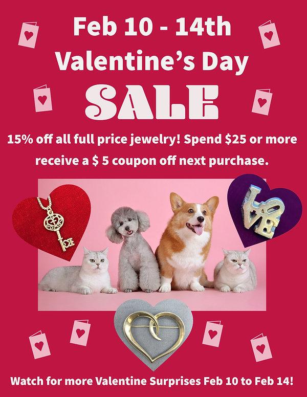 Valentines Day Sale Web Banner(2).jpg