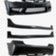 civic_fd_type_r_fd2r_pp_bodykit_14721817