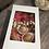Thumbnail: Strawberry box