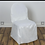 Thumbnail: Chairs covers