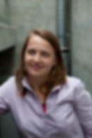 Anja Wernicke