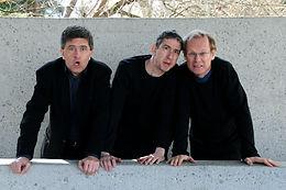Trio III VII XII.jpg