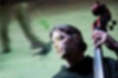 CALDERONE_michael-marang_600x399px.png