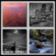 4upHomePage.jpg