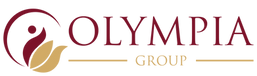 Olympia Group Logo.png