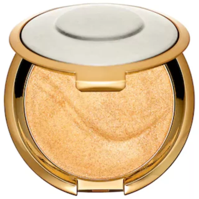 BECCA Shimmering Skin Perfector Pressed Highlighter (Collector's Edition)