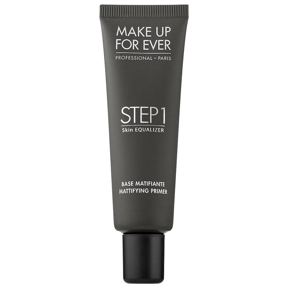 MAKE UP FOR EVER Step1 Skin Equalizer Primer (1 - Mattifying)