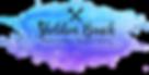 Sheldon Bruck Makeup Artist Logo