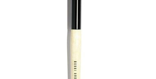 Bobbi Brown Sheer Powder Brush
