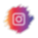 Instagram Logo Sheldon Bruck Makeup Artist