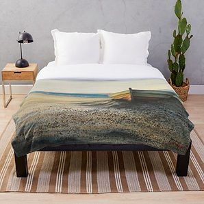 ur,blanket_medium_bed,square,x1000.1u1.j