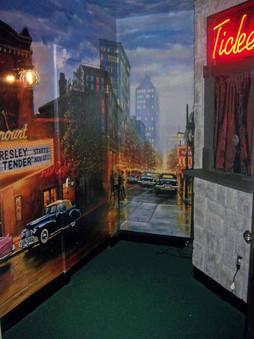 Theater Entrance Mural 3.jpg