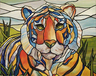 Stained Glass Tiger.jpg