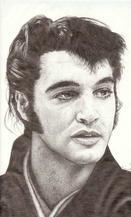 69 Elvis