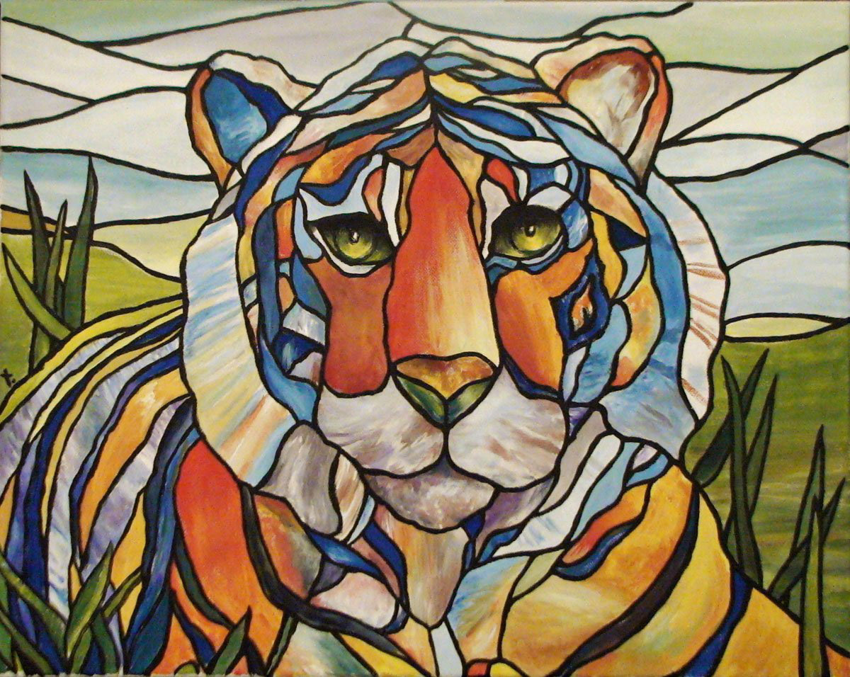Stained+Glass+Tiger.jpg