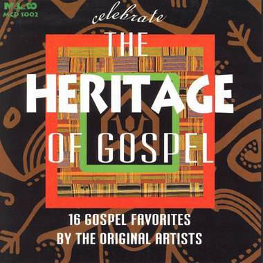 Heritage of Gospel l
