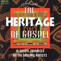 Heritage of Gospel l