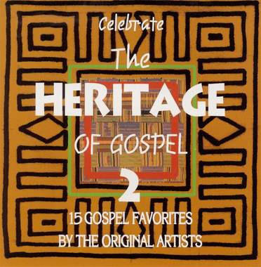 Heritage of Gospel ll