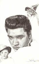 Alpha Omega Elvis