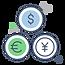 currencies_116476.png