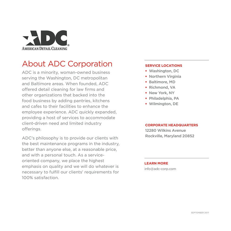 adc6-1.jpg