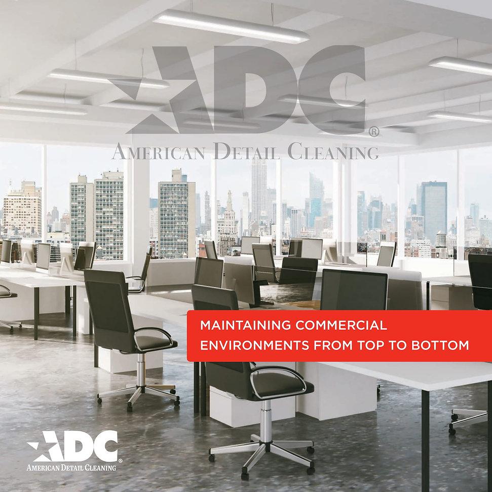 adc1-1.jpg