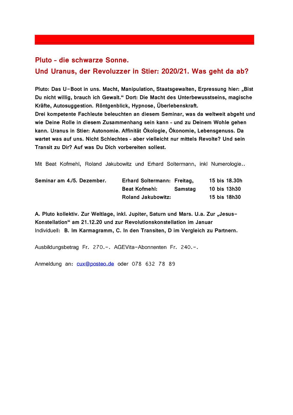 Pluto-und-Uranus-Dez-2020.jpg