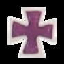 S-5 purple.png
