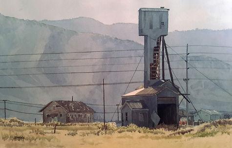 Industry Lowres.jpg
