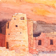 Cliff Palace #3