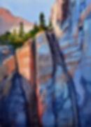 Zion Crags.jpg