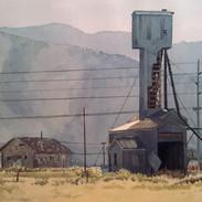 Rocky Mountain Industry