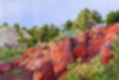 Rocky Ridge Lowres Web Edit.jpg