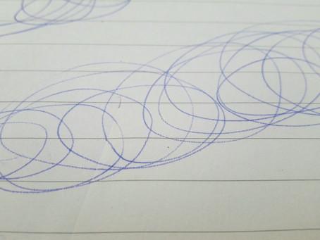 Der Kreislauf... was ist neu und was kennen wir vielleicht schon?
