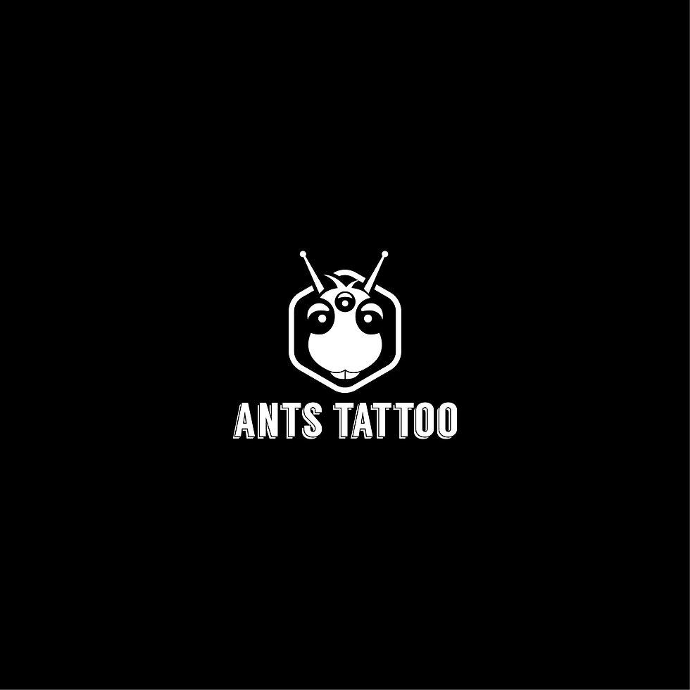 ants tattoo3_edited.jpg