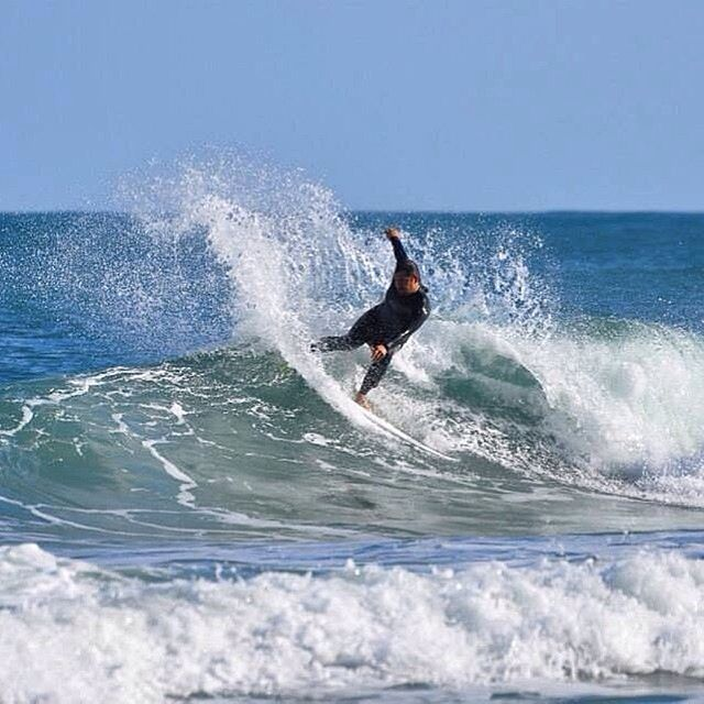 Relembrando uma valinha!!!!#surf #saude #shape #amigos #leomilsurfboards #maresias #enois