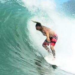 Maresias memórias !!#windextravel #surf #ondas #surf #leomilsurfboards #sup #shapes