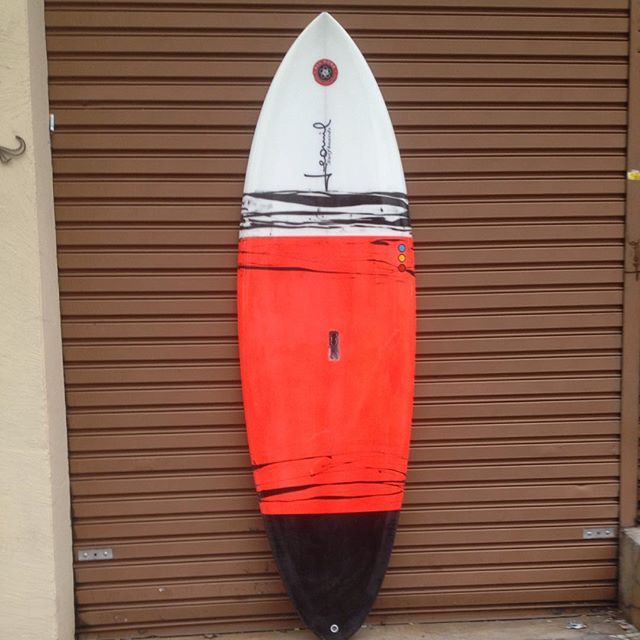 whats pra contato 11959782918#sup #surf #pranchasn