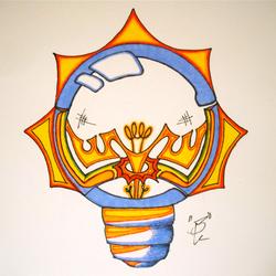 Graff Bulb