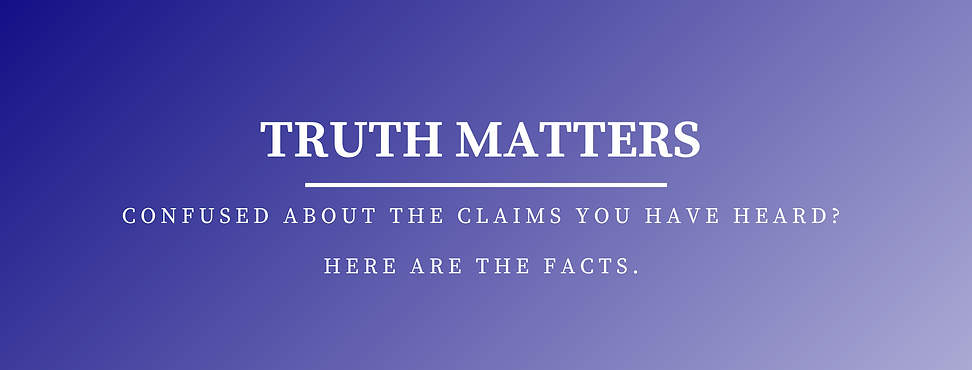 Get The Facts (header).png