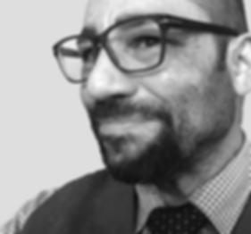 Abraham Tinklepaugh_StudioWordSLC_Web_ed