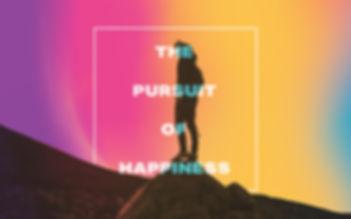 pursuitofhappinessseriesgraphic-web.jpg