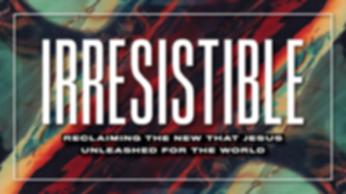 irresistible title graphic-01.png