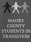 students in transition.png