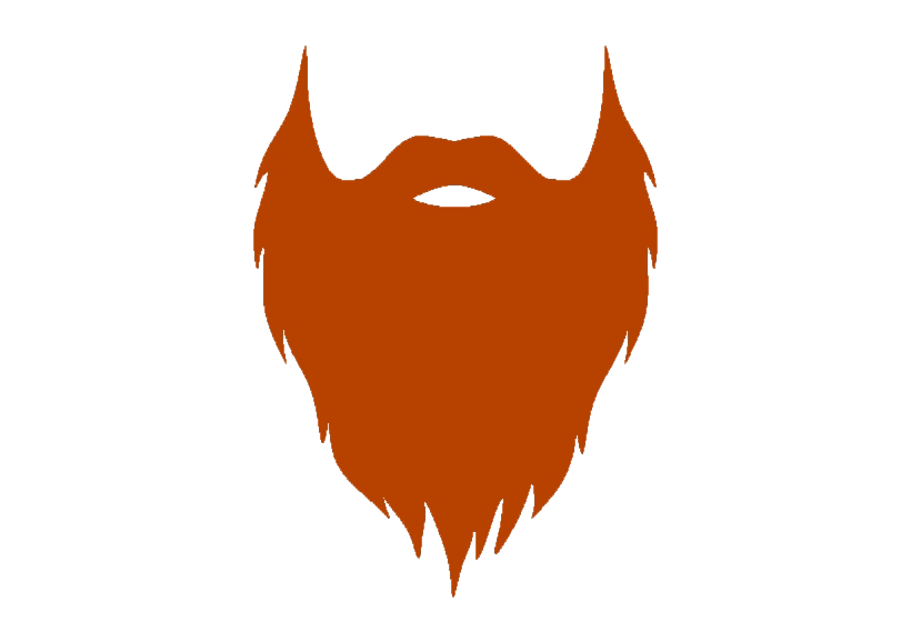 Red Beard.png