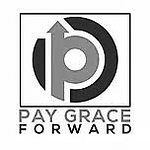 pay grace forward.png