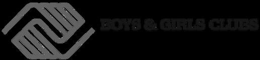 boys-girls club copy.png