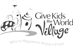 Give%20Kids%20logo_edited.png
